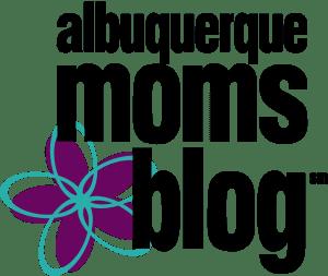 Albuquerque_Logo2