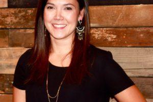 Emily Albuquerque Moms Blog