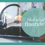 Water Fluoridation in Albuquerque
