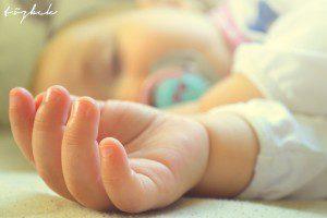sleep | Albuquerque Moms Blog