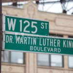 Dr. Martin Luther King Jr. Day – Getting the Kids Involved in Serving