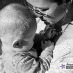 Special Delivery: One Mom's Thoughts on Child Birth