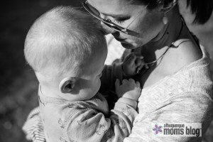 Special Delivery One Mom's Thoughts on Childbirth from Albuquerque Mom's Blog