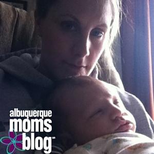 new mom albuquerque moms blog