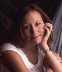 Bernadette Albuquerque Moms blog