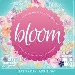 Albuquerque Bloom Event