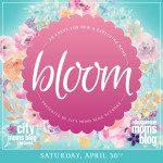Albuquerque Bloom Event