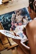 http://albuquerque.citymomsblog.com/wp-content/uploads/sites/69/2016/02/canvas-painting.jpg