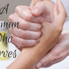 Doula: A Woman Who Serves - Albuquerque Moms Blog
