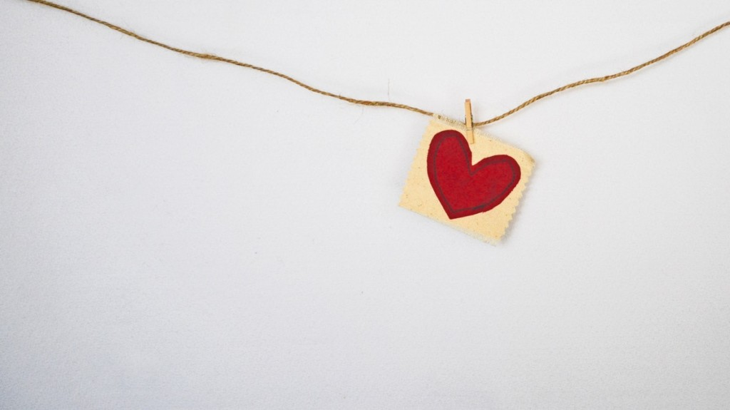 Heart Disease :: What Every Mom Needs to Know from Albuquerque Moms Blog