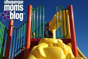 3 Ways to Save Money - Albuquerque Moms Blog (3)