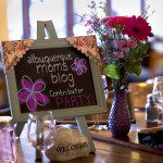 Albuquerque Moms Blog Team: Inaugural Celebration