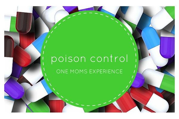 Poison Control Hotline Albuquerque Moms Bldog