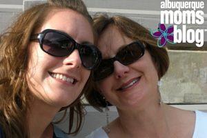 I Became My Mother - ABQ Moms Blog (2)