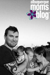 I've Got it Worse - ABQ Moms Blog (2)