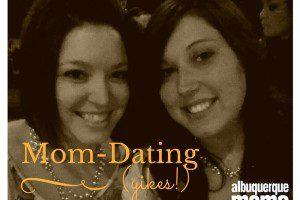 Mom-Dating (2)