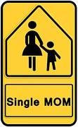 https://albuquerque.citymomsblog.com/wp-content/uploads/sites/69/2016/04/single-parent-single-mom-sign.jpg