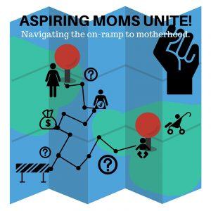 Aspiring Mom: Planning Pregnancy in Albuquerque from Albuquerque Moms Blog
