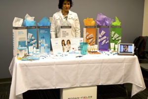 Bloom Albuquerque Moms Blog Recap