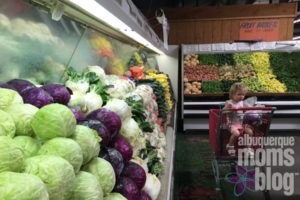 grocery stores in Albuquerque from Albuquerque Moms Blog