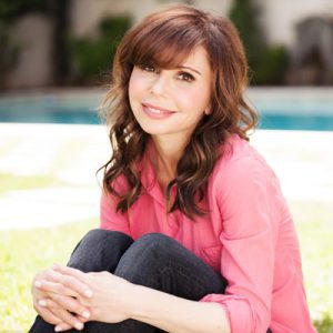 What to Expect: Interview with Heidi Murkoff from Albuquerque Mom's Blog