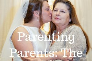 Parenting Parents Albuquerque Moms Blog