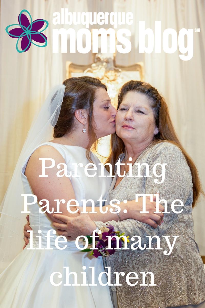 Parenting Parents Albuquerque Moms Blog