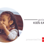 Guide to Kids Eat Free (in Albuquerque)