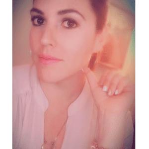 Catherine | Albuquerque Moms Blog
