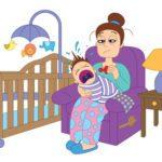 Hilarious Stories of Sleep Deprived Parents