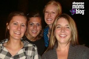 Friends - Albuquerque Moms Blog (2)