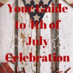 Your Guide to July 4th Celebration in ABQ