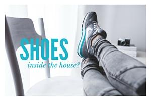 shoes inside albuquerque moms blog