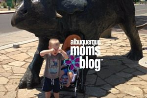 Figuring out Feelings - ABQ Moms Blog