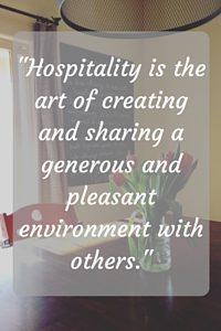 The Heart of Hospitality-6