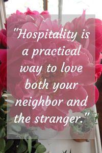 The Heart of Hospitality-7 copy