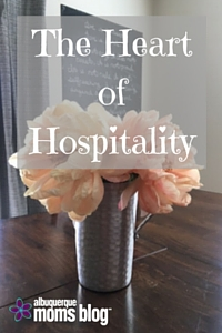 The Heart of Hospitality-feature pic 2