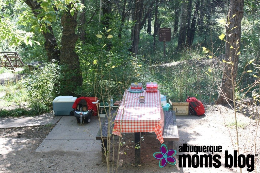 Trail Walks Albuquerque Moms Blog