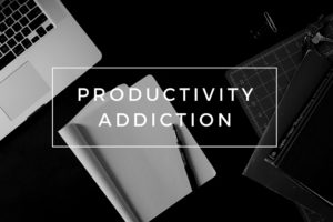 productivity_addition