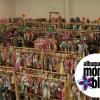 Albuquerque Moms Blog Consignment Sale
