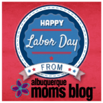 Labor Day 2016: Things to do in and around the ABQ