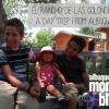 El Rancho De Las Golondrinas From Albuquerque Moms Blog