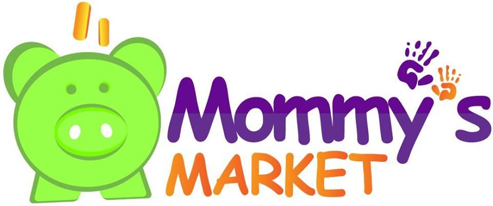 Mommy's Market Albuquerque moms blog