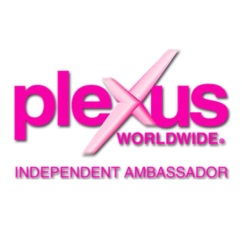 plexus Direct Marketing Consultant Guide Albuquerque Moms Blog
