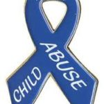 Child Abuse: Protect New Mexico's Children