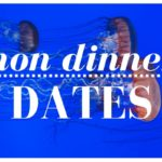 Non Dinner Dates: ideas to mix it up in Albuquerque