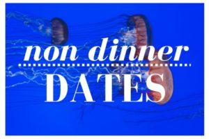 non-dinner-dates-in-albuquerque-from-albuquerque-moms-blog