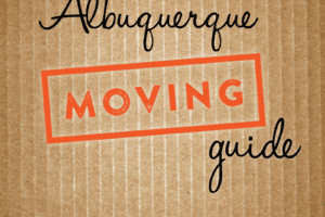 albuquerque moms blog moving guide