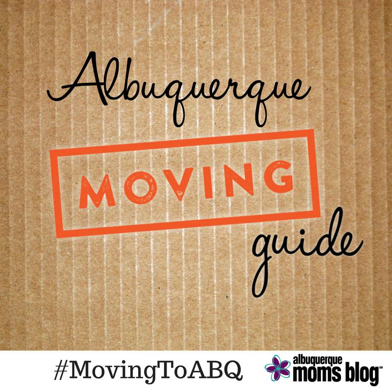 albuquerque moms blog moving guide