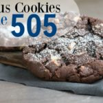 Cookies:: The Best Places for Cookies in Albuquerque